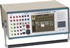 KJ880型微机继电保护测试系统价格