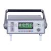EHO 微水测量仪