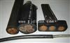 直销6/10KV高压交联电缆YJV铜芯高压电力电缆报价