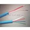 优质的矿用电缆报价-矿用高压电缆型号规格