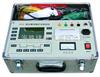 变压器有载开关测试仪BYKC-2000型
