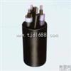 YCW野外用电缆(耐油,耐磨)YCW电缆