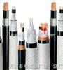 直销计算机屏蔽电缆DJYVP22屏蔽电缆线DJYVP22