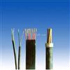 MHYAV电缆MHYAV2*2*0.6电缆价格