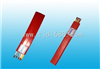 MHYVP矿用电缆价格,MHYVP矿用屏蔽电缆厂家