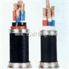 耐油电缆-YCW电缆,YZW电缆,YQW电缆