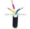 大城MYQ橡胶电缆  13131661216