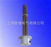 SRY7-直棒式管状电加热器元件