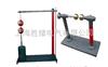 放电球隙测压器质量保证