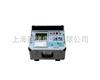 上海全自动电容电感测试仪价格