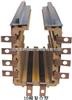 JGHX-T鋼體滑觸線