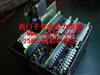 西门子313-2DP维修,通电无反应维修
