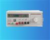 DF2677型通用型接地电阻测试仪