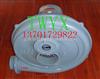 CX-7.5全风CX透浦式鼓风机,全风透浦式鼓风机,CX鼓风机