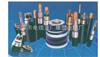 ZR-YJV阻燃电力电缆4*10+1*6价格咨询