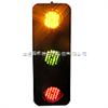 滑触线三相电源指示灯/滑触线指示灯生产厂家