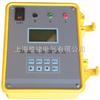 KZC38水内冷发电机绝缘测试仪品质保证