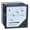 6L2-A 指针式电流表,6L2-V 指针式电压表