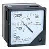 6L2-COSφ功率因数表