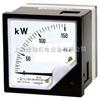 6L2-W,6L2-KW功率表