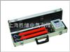 数显语言核相器FRD-10KV