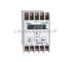 EOCR韩国三和 EVR-PD 440NZ6/Z5M 电动机保护器