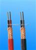 耐火阻燃计算机电缆型号