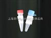 克林霉素磷酸酯,克林霉素磷酸酯价格