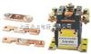 ZJQ448直流电磁接触器    (上海永上电器有限公司)