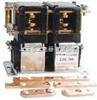 ZJQ612直流电磁接触器   021-63516777