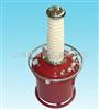 YDQ-充气式轻型高压试验变