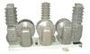 JLSZY-35W,JLSZY1-35W高压干式计量箱