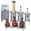 YDJ系列油浸式试验变压器价格