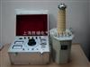 TQSB-5KVA/50KV交直流串激高压试验变压器