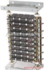 RZe56-315M-8/11,RZe56-315S-8/8起动调整电阻器