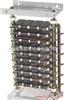 RZe56-355M2-10/12,RZe56-355M1-10/11起动调整电阻器