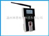 ID中文考勤機,無線手持指紋考勤機