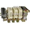 CJ12-250/3交流接触器     (上海永上021-63516777)