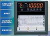SR10004-3/A1SR10004-3/A1有纸记录仪