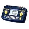 CA51CA51校验仪(现货供应)
