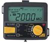 MY40-01绝缘电阻测试仪(现货供应)