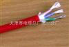 氟塑料绝缘控制电缆用途