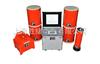 KD3000-变频串联谐振试验装置