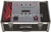 BX-HI-变压器绕组变形检测仪