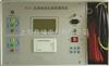 BZC变压器变比测试仪厂家