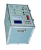 SX-9000C-介质损耗测试仪