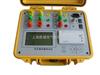 变压器容量特性测试仪BZR-II