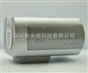 仿松下監控攝像機WV-CP504仿松下彩色固定寬動態槍式攝像機