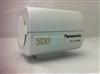 仿松下監控攝像機WV-CP604仿松下簡易彩轉黑槍式攝像機