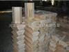 供应热轧无缝钢管木托 厂家价格